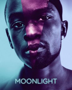 Moonlight UV HDX Code