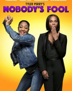 Nobody's Fool HD Code