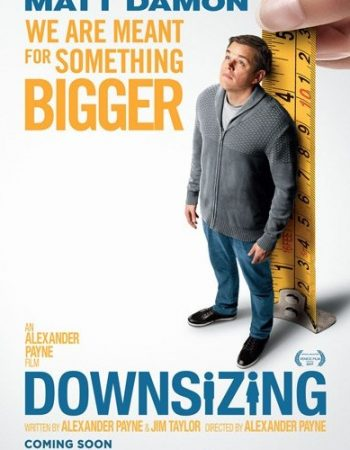 Downsizing UV HDX/iTunes HD Code