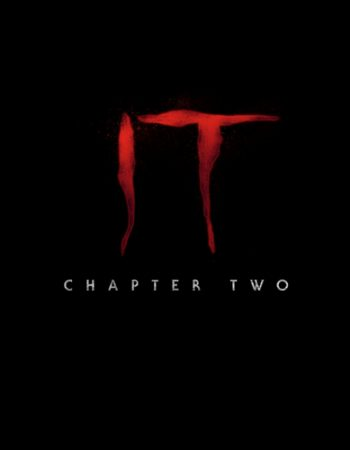It: Chapter Two HD Code