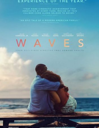 Waves HD Code
